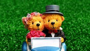 animacion-infantil-en-bodas