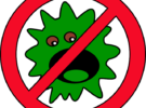 Los peques contra el Coronavirus covid-19